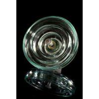 贵州玻璃绝缘子回收厂家回收绝缘子价格