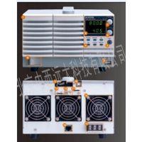 中西(LQS促销)可编程开关直流电源 型号:PSW160-14.4库号:M407820