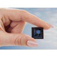 芯片级红外光谱分析仪 NeoSpectra