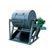 鹤壁中创米库姆转鼓机|焦炭转鼓机|试验机|煤焦化验设备厂家