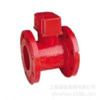 ZSJZ-16 DN65 ZSJZ水流指示器价格_厂家 消防管道指示器上海品牌