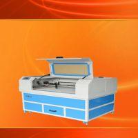 供应迅安达有机玻璃纸巾盒激光切割机