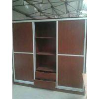 衣柜,整体衣帽间,衣橱,推拉门衣柜,厂家低价批发定制