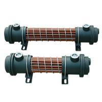 供应GLC-3.0列管式冷却器