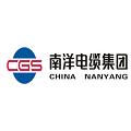 上海南洋手部防护