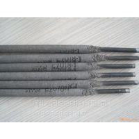 Ni307镍基焊条