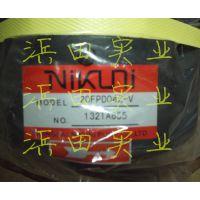 NIKUNI尼可尼系列涡流泵 UPD型 UP型 FP型 JL型 离心泵议价