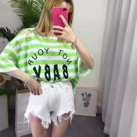 2018夏新款童套装 韩版童装短袖t恤两件套 地摊货源儿童套装批发