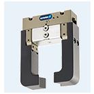 SCHUNK阀盒RPE100-X1200-Y0500-Z300_SCHUNK德国原装进口