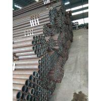 J55石油套管139.7*7.72/37mn5无缝钢管/汇通钢管