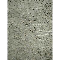 德昌伟业化工-水泥增强固化剂 混凝土外加剂 砂浆 内外墙 地面起砂返砂
