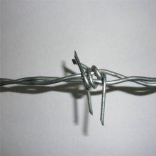 钢丝刺线 刺线价格 刺绳厂家