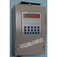 中西电压监测仪(中西器材) 型号:DT5库号:M405645