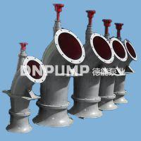 天津轴流泵/ZLB立式轴流泵现货/混流泵/ZLB混流泵哪里买