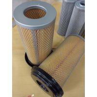 锐克牌脱湿干燥机空气滤芯13117064滤纸除尘滤芯