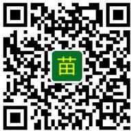 绍兴市上虞区丰惠镇苗艺家庭农场