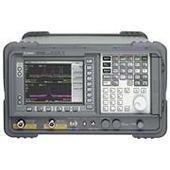 促销 HP 8596E 回收 频谱分析仪