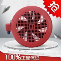 供应变频调速电机风机G-90A 上海能垦三相变频电机专用冷却风机