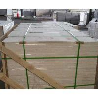 无锡赛尔易板材(图),玻镁防火板材厂家,连云港玻镁防火板材
