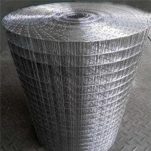 316不锈钢电焊网 不锈钢网 电焊网批发