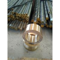 耐磨QAL10-3-1.5铝青铜套 精密轴承用铝青铜管