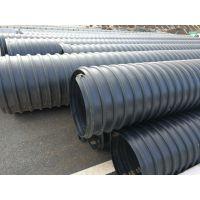 昆明波纹管怎么卖 材质HDPE