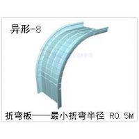 铝镁锰屋面施工方案_铝镁锰屋面瓦