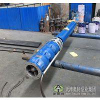 贵阳150QJR热水潜水泵生产厂家