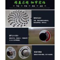 蒸汽发生器报价_阳城蒸汽发生器_美斯特(在线咨询)
