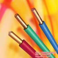 路灯电缆yjv1*10|梁平路灯电缆|重庆众鑫电缆有限公司