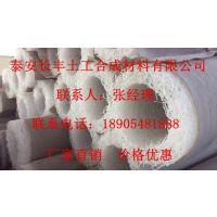 山东长丰塑料盲沟管φ50/60/70/80mm