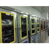 真萍科技 供应智能防潮柜广泛用于电子仪器,IC,精密仪器光学镜片/模具,BGA,化学药品/精密仪器等