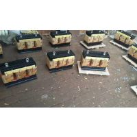 天津频敏变阻器 BP6-1/8025 BP6-2/4050纯铜线圈 厂家直销