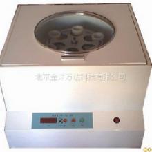 毛氏离心机/毛氏法离心机(8个样品) 型号:HL28-MS-1 金洋万达牌