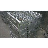 无锡亘博 穿梭型钢格板 厂家销售