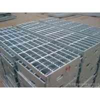 南通亘博散热扁钢钢格板起防止氧化作用厂家供应