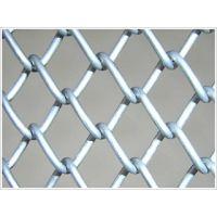 钢丝绳网生产厂家 钢丝格栅网 边坡防护工程
