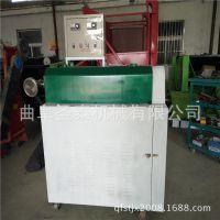 制作加工粉丝机械设备 凉粉机 薯类粉条机