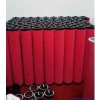厂家供应优质 精密滤芯 HC6300FKN13H 型号齐全