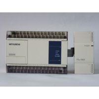 [FX2N-16EX],PLC中级的模块,库存现货,三菱产品