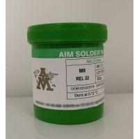 加拿大AIM M8 REL22 88.5-T4锡膏