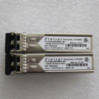 正版原装Finisar FTLF8524P2BNV 光纤模块