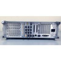信号发生器 E4438C E8257D N5182B