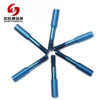 深圳螺丝加工厂家专注美制螺丝定做,美制螺丝加工