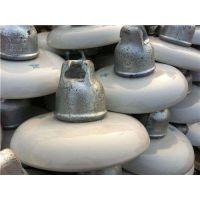 XWP3-120防污瓷瓶