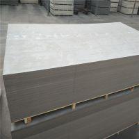 高强度水泥隔墙板 水泥压力板 新型墙板 loft复式阁楼版
