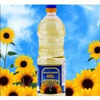 洛莱 1L*15 / 箱 葵花籽油 乌克兰进口克
