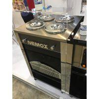 意大利原装进口NEMOX软雪糕机、冰淇淋机,非常合理低价,售后保障
