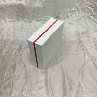 厂家定做 礼品彩盒定做 瓦楞彩礼盒印刷 包装纸盒 食品包装盒