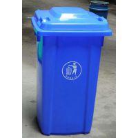 菲富利滚塑厂滚塑垃圾桶、水箱和塑料油箱系列